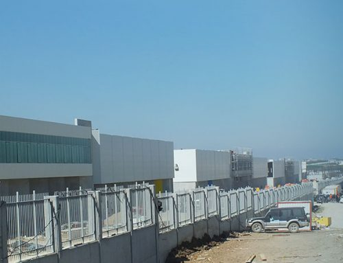 İstanbul Statik Proje Hesabı Firmaları